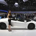 Motor Show 2013 - 02