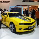 Motor Show 2013 - 03