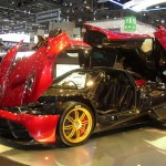 Motor Show 2013 - 04