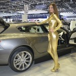 Motor Show 2013 - 05