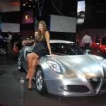 Motor Show 2013 - 07