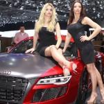 Motor Show 2013 - 08
