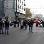 Stamina Milano 06